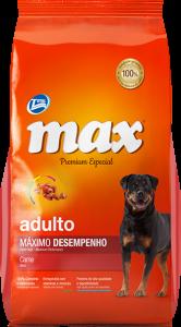 Max Premium Special - Maximum Performance Beef