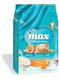 Max Milk Gatinhos Substituto do Leite Materno