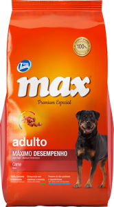 Max Special Premium Adults Maximum Performance