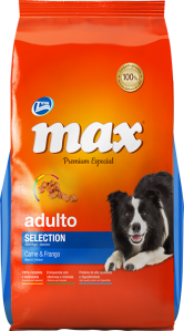 Max Special Premium Adults Selection