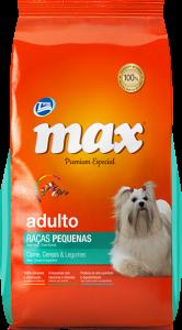 Premium Especial Adultos Razas Peque�as Carne, Cereales & Verduras