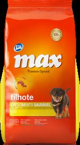 Premium Especial Cachorros Crecimiento Saludable Carne