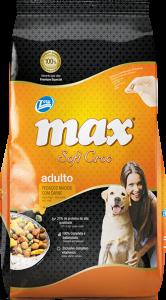Max Soft Croc Adultos