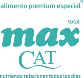 La marca Total - Max Gatos